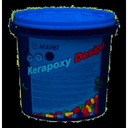 MAPEI KERAPOXY DESIGN 3KG...