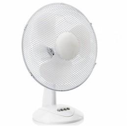SANGIORGIO Ventilatore da...