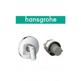 Hansgrohe - Logis Set...