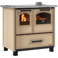 Cucina a legna vendita online - Guarda prezzi e offerte :: Casastore.net
