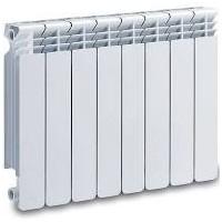 Radiatori termosifoni vendita online - Guarda prezzi e offerte :: Casastore.net