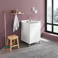 Lavanderia vendita online - Guarda prezzi e offerte :: Casastore.net