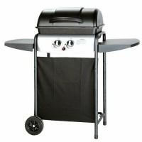 Barbecue da giardino vendita online - Guarda prezzi e offerte :: Casastore.net
