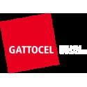 Gattocel